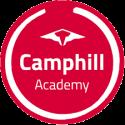 Camphill Academy
