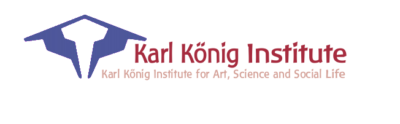 official logo for the Karl Konig Institute